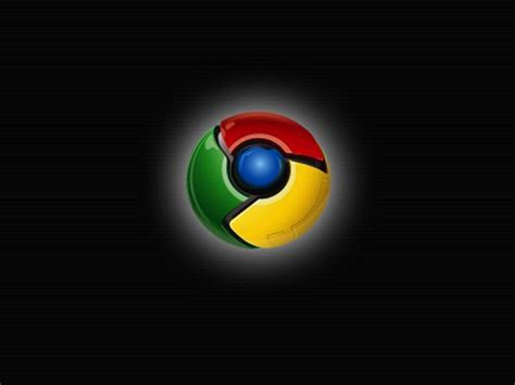 Wallpaper For Google Chrome | wallpapers google chrome wallpapers