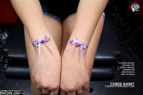 tattoo wrist blowout 257 best images about the beauty is in the ink on pinterest