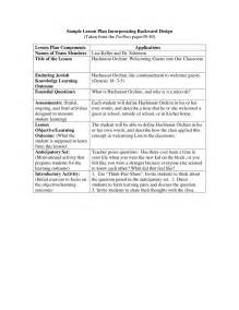 Writing An Essay Lesson Plan by Search Results For Madeline Blank Template Calendar 2015