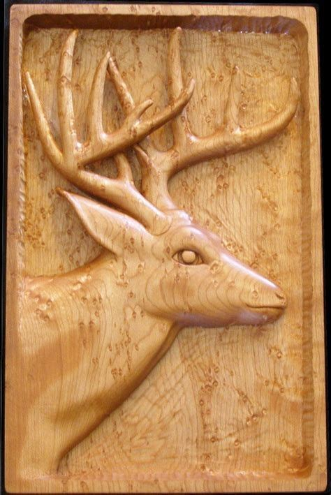 image result  easy wood carving patterns wood working