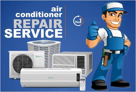 ac repair service in ahmedabad ac installation service
