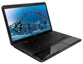 Harga Laptop Merk Hp Hewlett Packard 3 laptop terlaris merk hp hewlett packard saat ini