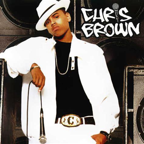 chris brown full album download chris brown chris brown full album stream