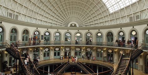 tattoo removal leeds corn exchange 41 must visit leeds landmarks and attractions leeds list