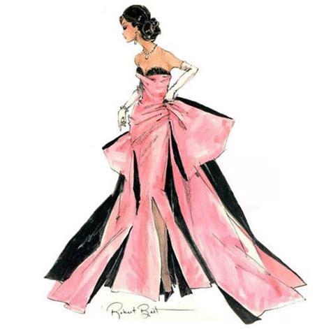 396 best images about barbie vintage on pinterest pictures vintage barbie sketch drawings art gallery