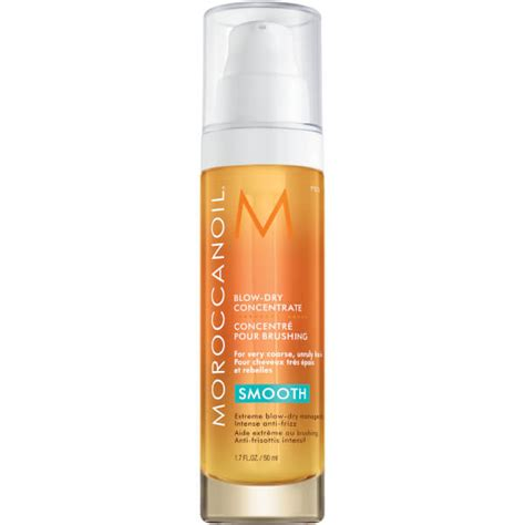 Moroccanoil Hair Dryer Diffuser moroccanoil concentrate 50ml buy mankind