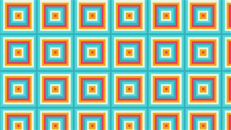 css background pattern no image 37 css background patterns