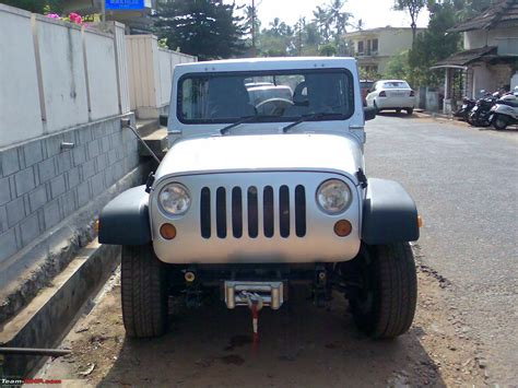 kerala jeep kerala police jeep photos