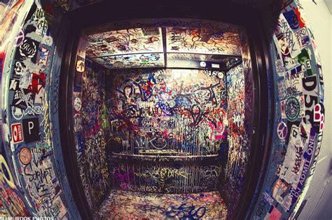 spray paint wallpaper hd wallpapers 2560x1600 abstract graffiti