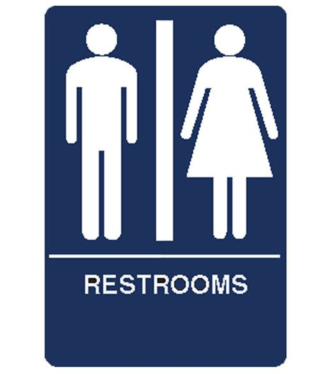 women only bathroom sign restroom signs car interior design
