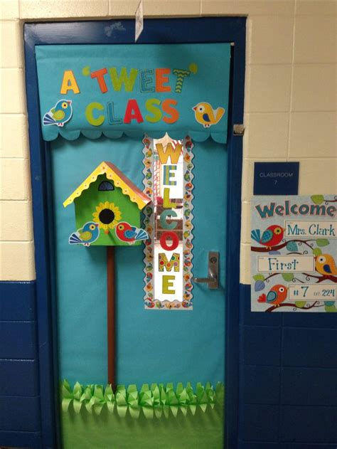 bird home decor 1000 images about classroom bulletin board ideas on