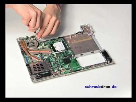 Motherboard Samsung Nc108 how to disassemble your samsung notebook