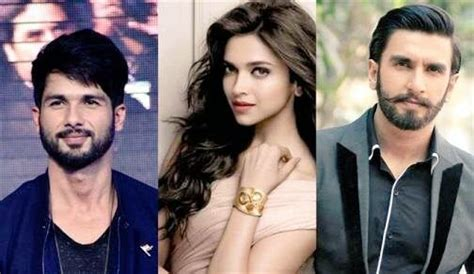 film india terbaru november 2017 list of upcoming bollywood movies in 2017 with release dates