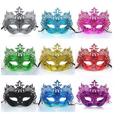new year masks new year masks 28 images silver venetian new year s