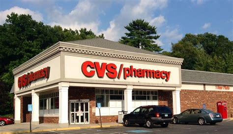 cv s ny retail roundup cvs pharmacy