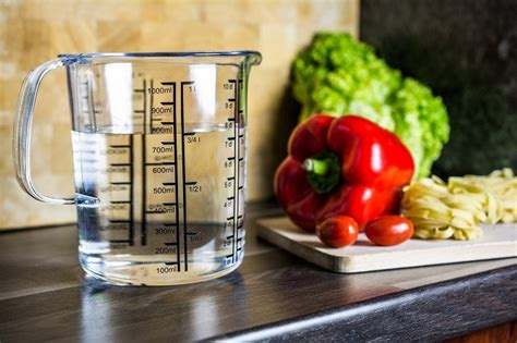 how many ounces in 750 ml everything you need to know fruifful kitchen