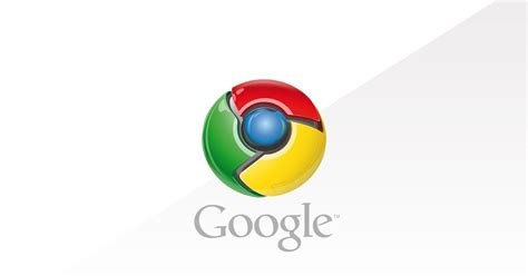 latest version of google chrome download full version free for windows 7 download free software google chrome 18 0 1025 151 latest