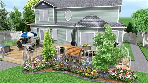 free home and yard design software home yard design software awesome home