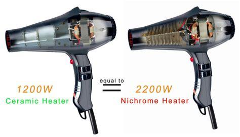 Hair Dryer Heating Element Temperature advanced technology jb 3300 far infrared professional hair dryer buy far infrared hair dryer