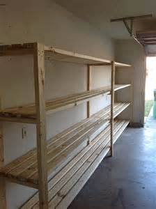 diy garage shelves plans diy garage storage favorite plans white woodworking