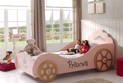 Formidable Chambre A Coucher Des Enfants #3: Lit_enfant_carrosse_SWAN.jpg