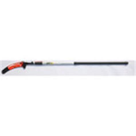 Landscaping Pole Saw Silky 179 39 Telescoping Landscaping Pole Saw Hayauchi 390