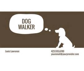 walking business cards free 46 best images about walking on logos