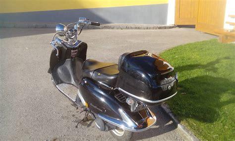 Versicherung Motorrad 80ccm by Roller 80 Ccm