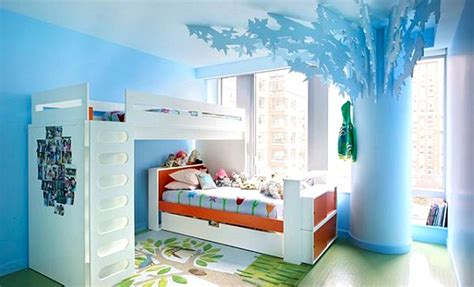 really cool teenage girl bedrooms cool bedrooms for 2 teenage girls