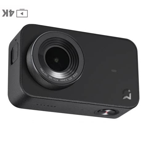 Mijia 4k xiaomi mijia 4k cheapest prices at