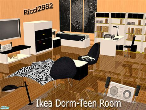 dorm furniture ikea thenumberswoman s ikea dorm teen room