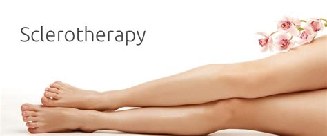 fantasia beauty inverness sclerotherapy