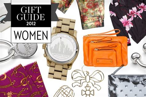 christmas gift ideas for women 101 luxe options to thrill