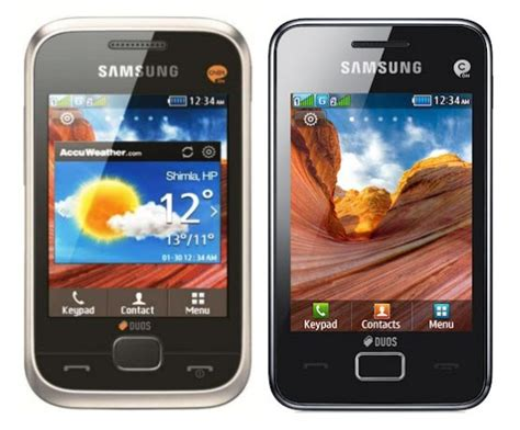 themes for android galaxy y duos samsung announced samsung galaxy s duos and samsung galaxy