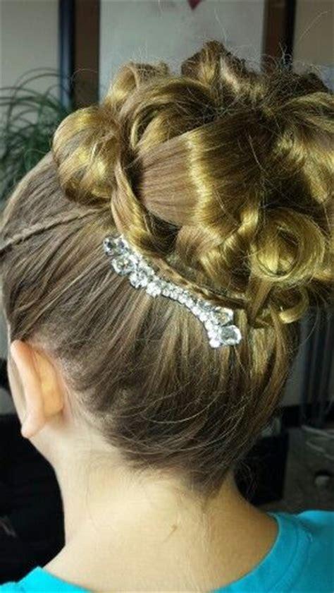 party hairstyles for tweens junior bridesmaid hair junior bridesmaid pinterest