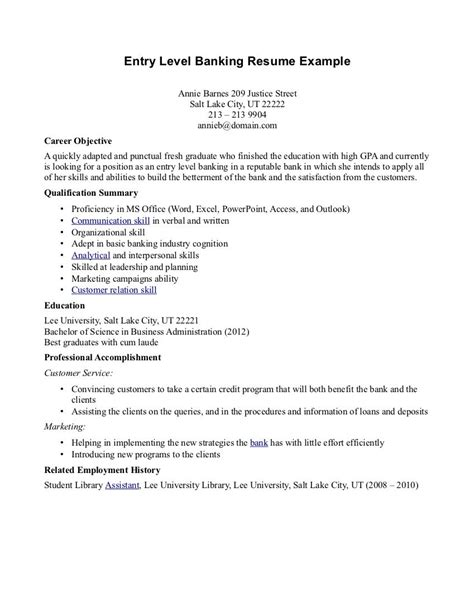 administrative assistant resume objective examples fresh resume
