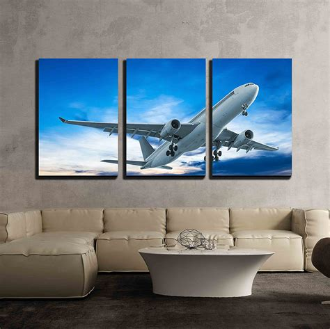 100 airplane home decor images about airplane