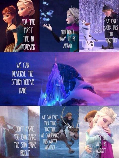 film frozen love frozen finally watched this and yes it was as good as
