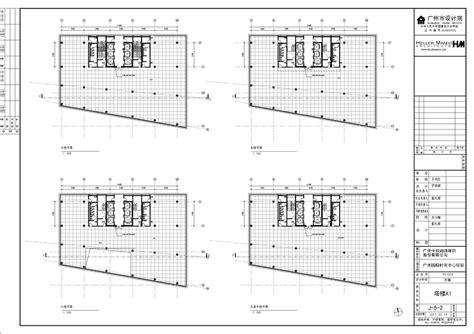 Room Design Programs category