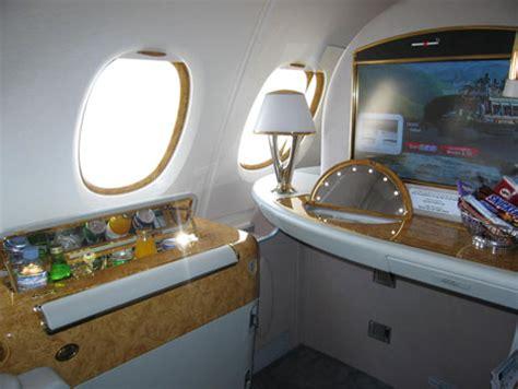 bassinet seat emirates a380 emirates bassinet seat tv