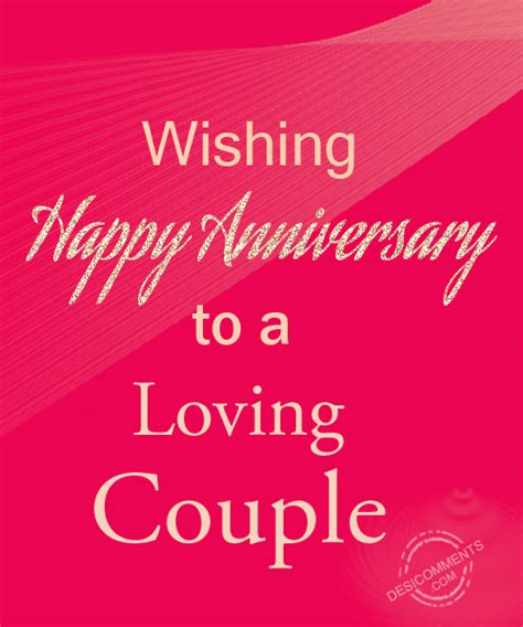 Wedding Anniversary Quotes In Gujarati by 50th Wedding Anniversary Quotes In Gujarati 28 Images