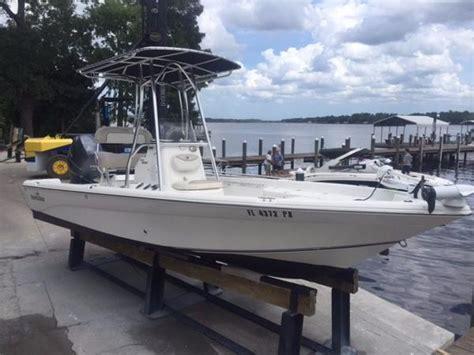 who bought nauticstar boats nautic 2110 boats for sale