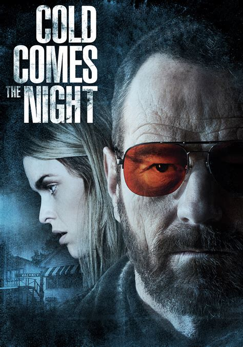 cold comes the night movie poster cold comes the night movie fanart fanart tv