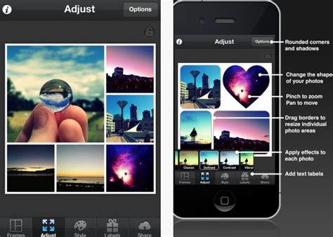 collage app for android best photo collage apps for android and ios free tech buzzes