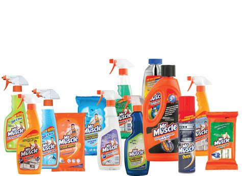 products all mr cleaning products all surface cleaners oasis