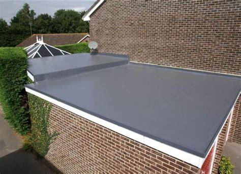 Flat Roof Maintenance Flat Roof Repair Flat Roof Bristol