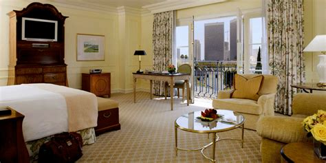 chateau marmont rooms chateau marmont california usa travel featured