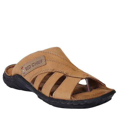 chief slipper price chief brown slippers snapdeal price slippers flip