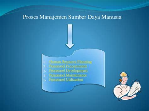 Manajemen Sumber Daya Manusia Perspektif Integratif Meldana manajemen sdm