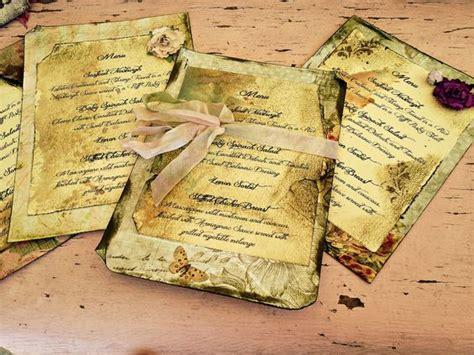 invitation designs ballarat midsummer night s dream invitations midsummer night s